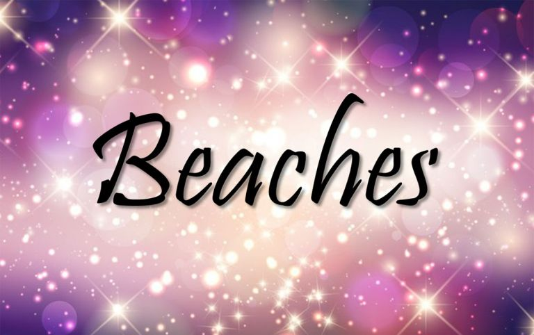 Beaches Title