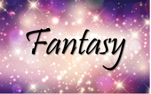 Fantasy Title