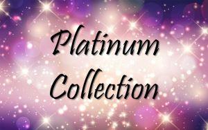 Platinum Collection Title