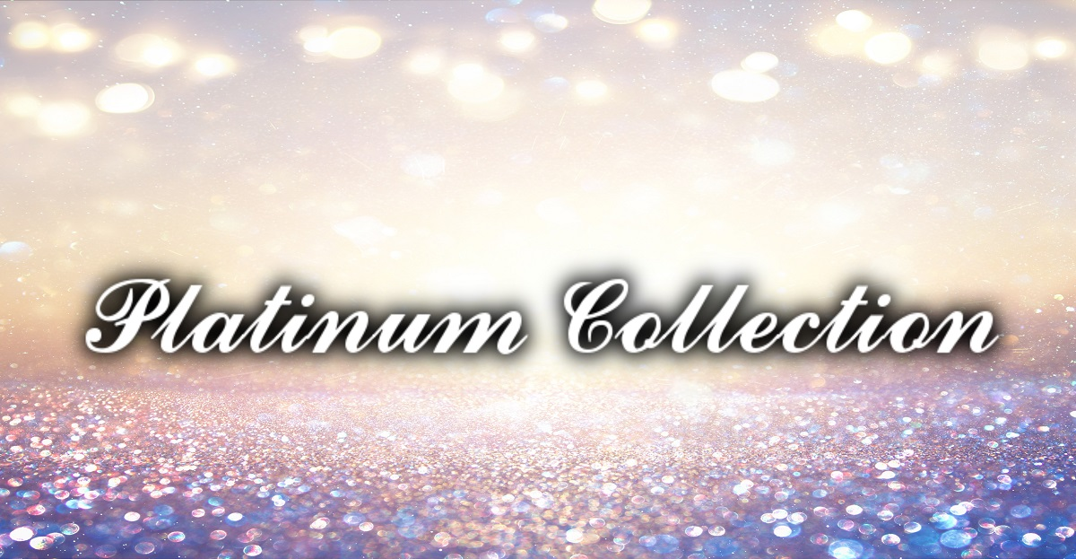 Platinum Collection Image