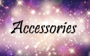 Accessories Title
