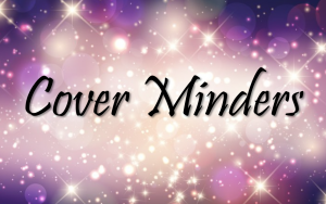 Cover Minders Title