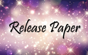 Release Paper Title