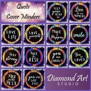 Cover Minders Quote 2