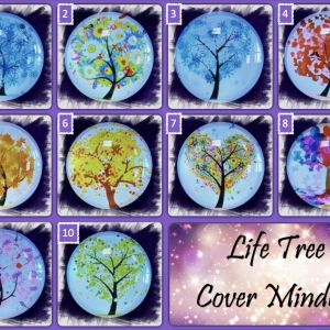 Cover Minders Tree