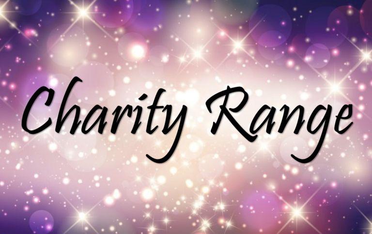 Charity Range Title