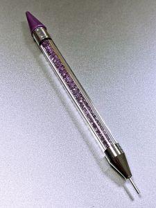 Premium Pen 3