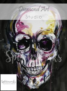 Splatterskull Image