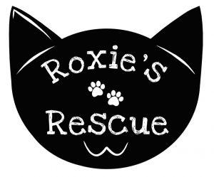 Roxie's Logo