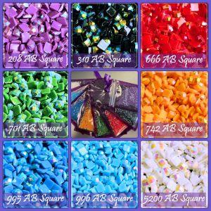 AB Colours 2