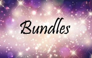Bundle Title